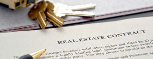 Chicago real estate lawyer
