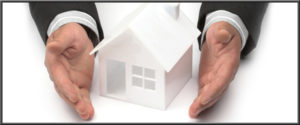 Illinois property settlement